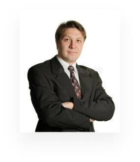 Константин Скобеев