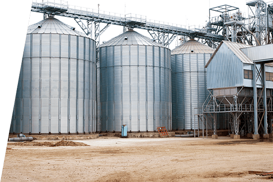 Технология хранения зерна элеватор поставщики на конвейер gm